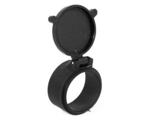 Butler Creek Multiflex Flip Open Rifle Scope OBJECTIVE Lens Cover